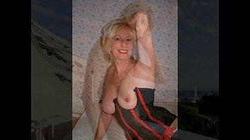 granny sexy slideshow 3