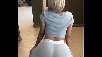 fat ass butt @phfame