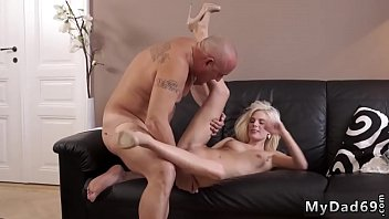 girl and sexy 1 hot blonde gets fucked.