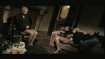 descarga pelicula porno italiana la famiglia gratis por.