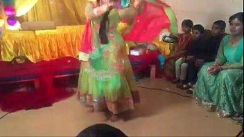 bangladeshi nsu busty girl tamanna hot.