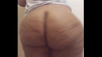 bbw ass addictive