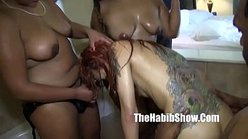 latin n asian orgy freakfest with kimberlychi.