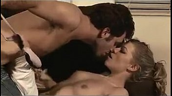 james deen &amp_ nicol ray natural