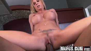 (brooke tyler) - brookes working pro boner -.