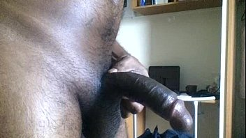 black indian gay ass and cock