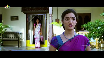 richa panai scenes back to back - telugu.