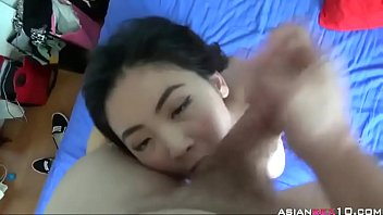 chinese homemade video 18