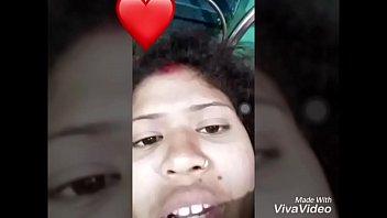 bengali sweet girl pooja