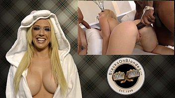 kagney aka snow bunny&#039_s black gangbang trailer!!! out 12.22!