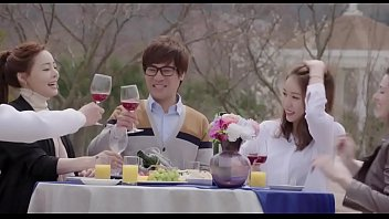 good.sister.in.law.2015.720p