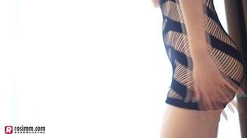 asian girl next door, my little erotica videos..
