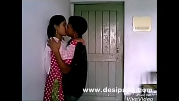 indian10th  school girls sex with.