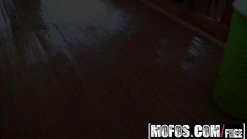 mofos - real slut party - poolside fun.
