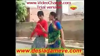 must watch -desi double mening comedy in hindi.