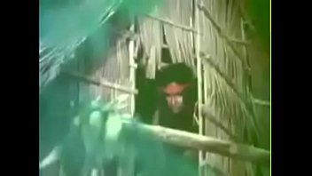alakdang gubat (1976)