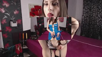 sexy amateur sex web cam girl // watch.