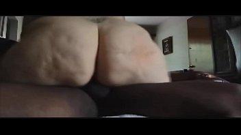 living room sex webcam