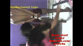 indian femdom goddess kaamini yadav belting.