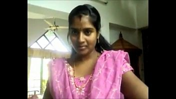 hot tamil aunty sex with young.
