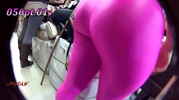 candid booty rabuda bunduda bucetona butt voyeur culona.