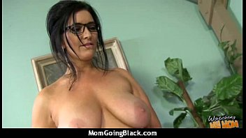 black up your mom 26