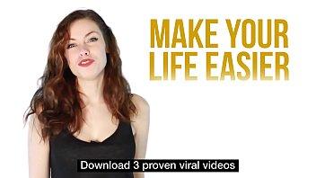 viral social media videos - free.