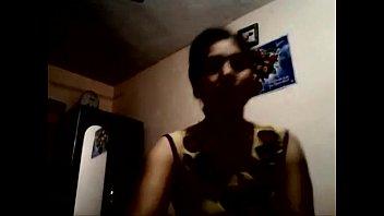 indian girl webcam- nicewebcamgirls.com
