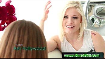 nurumassage son fully serviced by step-mom sex video 04
