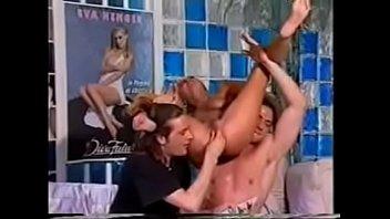 amatoriale italia zita fans club pussy.
