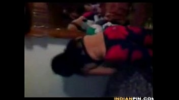 indian aunty wanting her lovers cock