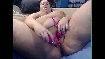 grosse masturbation - creamza.com