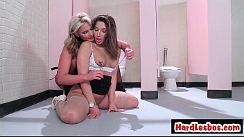 most hardcore busty lesbians ever 02