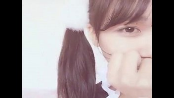 korea sex - maid from korean