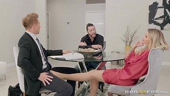 jessa rhodes in wife insurance - full - zzerz.com