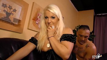 sextape germany - from cock sucking to cock.