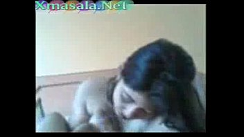 desi cute girl fucking hotel room with bf.