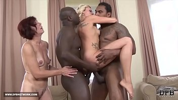 black monster cocks for beautiful milfs get fucked.