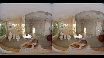 VR Virtual Reality SBS - Mena Mason -  www.xVxRx.com