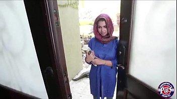 www.hemaahuja.com |  pakistani girl |.