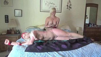 taboo tickle for two twats -.