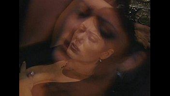 lbo - wild widow - scene 4 -.