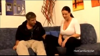 pretty german mature brunette with big boobs starts.