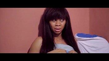 nollywood-sex-scene-latest-african-2016-nigerian-nollywood-drama-movie