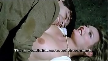 hollywood vintage movie sex scenes