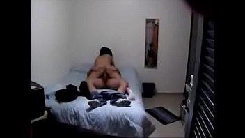 universitaria le encanta el anal original aqui =&gt_ http://zipansion.com/2gz3j