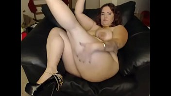 beautiful big woman free live cam porn for all