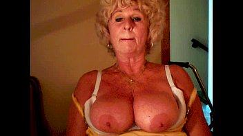 andreas  big dd- boobs, short.