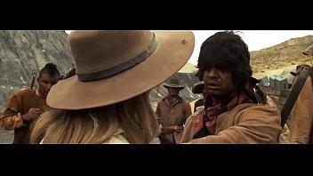 sondra locke the outlaw josey wales.