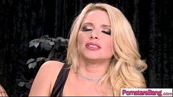 (anikka albrite) superb pornstar girl like sex on.